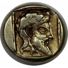 EL Hekte 454-428/7 v. Chr revers