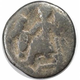 Drachme 1. Jhdt. v. Chr revers